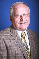 Dr. Alfons Schropp