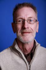 Jürgen Keck
