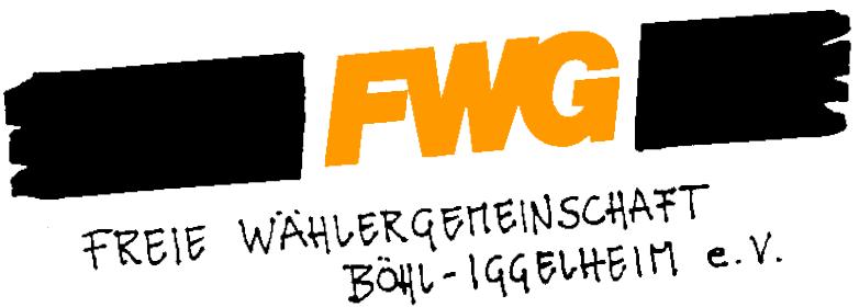 FWG Böhl-Iggelheim